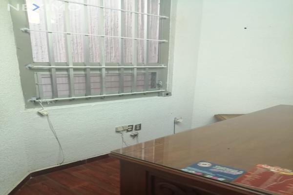 Foto de oficina en renta en paseo del moral , jardines del moral, león, guanajuato, 19069022 No. 03