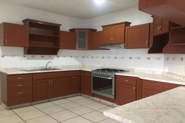 Foto de casa en venta en paseo del ocre 706, valle dorado, colima, colima, 0 No. 04