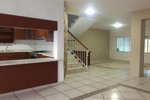 Foto de casa en venta en paseo del ocre 706, valle dorado, colima, colima, 0 No. 05