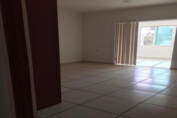 Foto de casa en venta en paseo del ocre 706, valle dorado, colima, colima, 0 No. 10