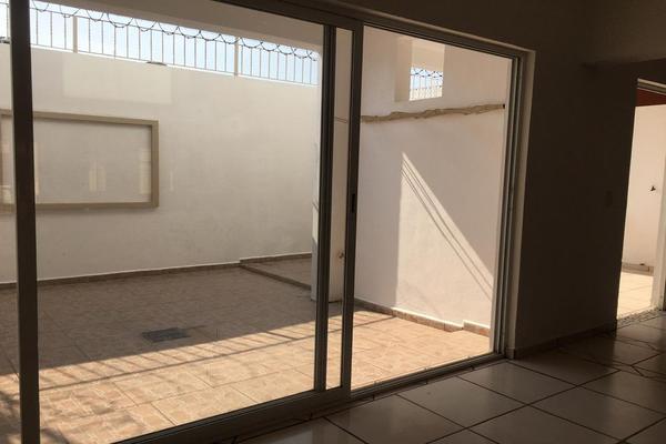 Foto de casa en venta en paseo del ocre 706, valle dorado, colima, colima, 0 No. 11