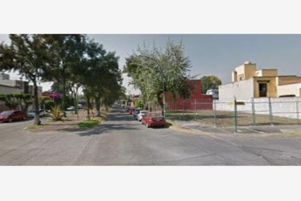 Foto de casa en venta en paseo del otoño 0, la florida, naucalpan de juárez, méxico, 9105771 No. 01