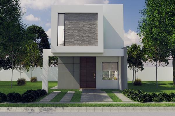 Foto de casa en venta en paseo del pacifico , sinaloa, mazatlán, sinaloa, 15585778 No. 01