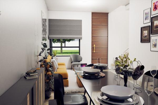 Foto de casa en venta en paseo del pacifico , sinaloa, mazatlán, sinaloa, 15585778 No. 07