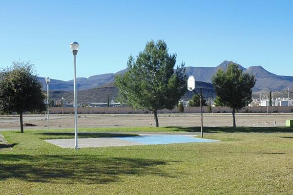 Foto de casa en venta en paseo del portal , hacienda del refugio, saltillo, coahuila de zaragoza, 4012996 No. 02