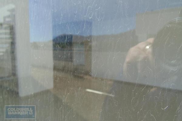Foto de casa en venta en paseo del portal , hacienda del refugio, saltillo, coahuila de zaragoza, 4012996 No. 04