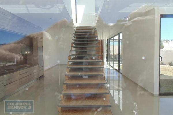 Foto de casa en venta en paseo del portal , hacienda del refugio, saltillo, coahuila de zaragoza, 4012996 No. 06
