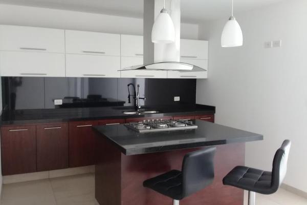 Foto de casa en venta en paseo del prado 000, condominio q campestre residencial, jesús maría, aguascalientes, 8861255 No. 04