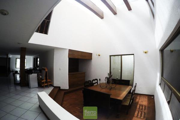 Foto de casa en renta en paseo del prado 1386, lomas del valle, zapopan, jalisco, 0 No. 15