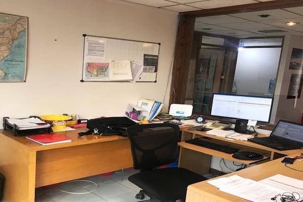 Foto de oficina en renta en paseo del prado , el prado, querétaro, querétaro, 14023228 No. 03
