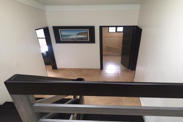 Foto de casa en venta en paseo del pregonero , colina del sur, álvaro obregón, df / cdmx, 9208508 No. 25