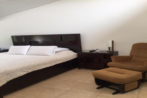 Foto de casa en venta en paseo del pregonero , colina del sur, álvaro obregón, df / cdmx, 9208508 No. 26
