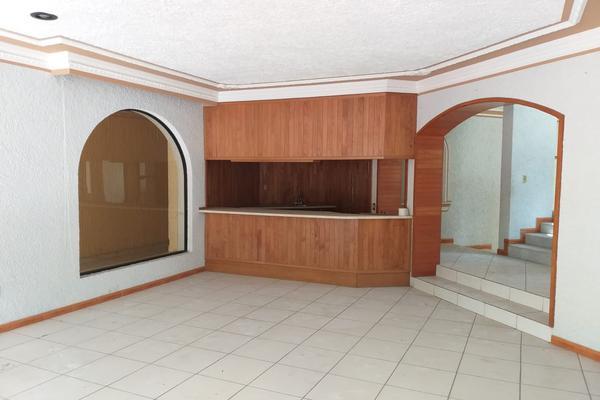 Foto de casa en venta en paseo del puma , ciudad bugambilia, zapopan, jalisco, 15227321 No. 02
