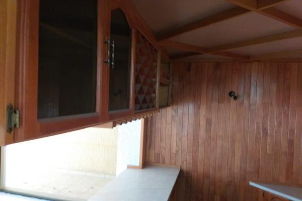 Foto de casa en venta en paseo del puma , ciudad bugambilia, zapopan, jalisco, 15227321 No. 04