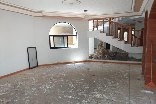 Foto de casa en venta en paseo del puma , ciudad bugambilia, zapopan, jalisco, 15227321 No. 05