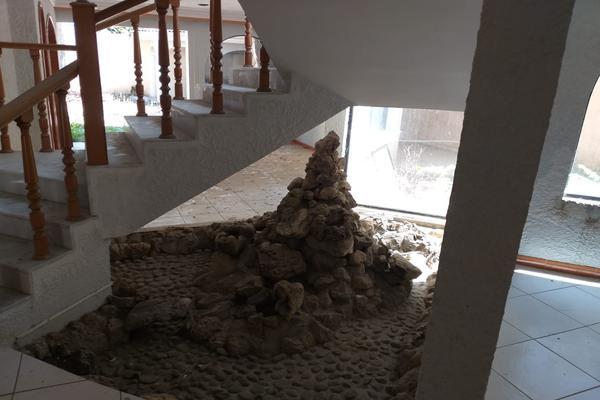 Foto de casa en venta en paseo del puma , ciudad bugambilia, zapopan, jalisco, 15227321 No. 06