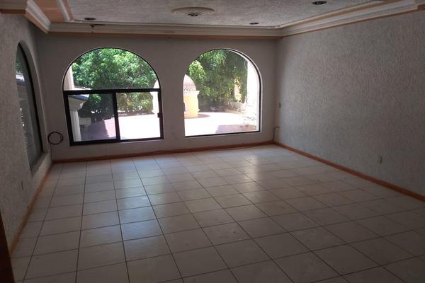 Foto de casa en venta en paseo del puma , ciudad bugambilia, zapopan, jalisco, 15227321 No. 08