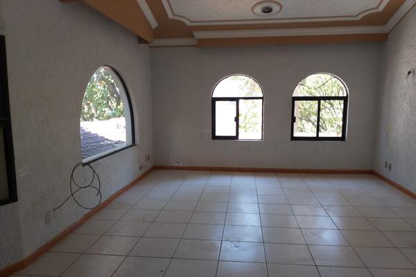 Foto de casa en venta en paseo del puma , ciudad bugambilia, zapopan, jalisco, 15227321 No. 09