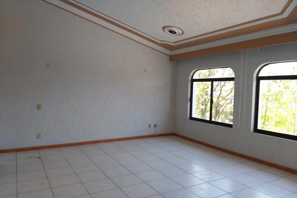 Foto de casa en venta en paseo del puma , ciudad bugambilia, zapopan, jalisco, 15227321 No. 10