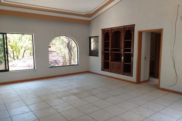 Foto de casa en venta en paseo del puma , ciudad bugambilia, zapopan, jalisco, 15227321 No. 11