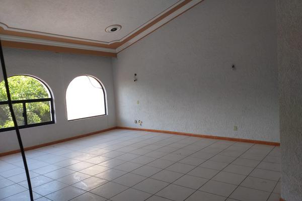 Foto de casa en venta en paseo del puma , ciudad bugambilia, zapopan, jalisco, 15227321 No. 12