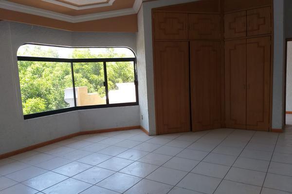 Foto de casa en venta en paseo del puma , ciudad bugambilia, zapopan, jalisco, 15227321 No. 13