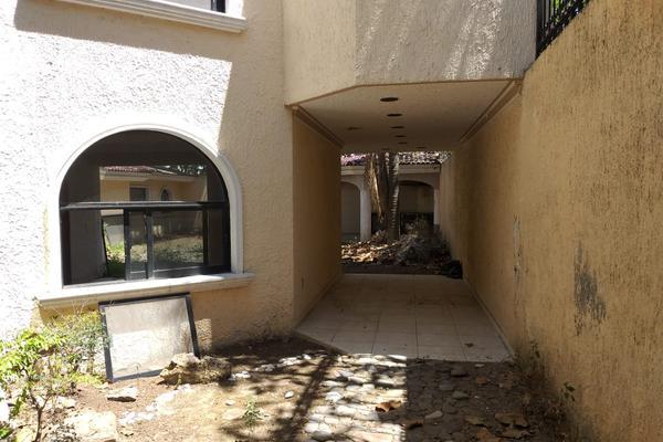 Foto de casa en venta en paseo del puma , ciudad bugambilia, zapopan, jalisco, 15227321 No. 16