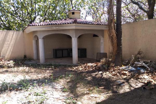 Foto de casa en venta en paseo del puma , ciudad bugambilia, zapopan, jalisco, 15227321 No. 17