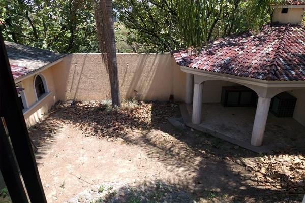 Foto de casa en venta en paseo del puma , ciudad bugambilia, zapopan, jalisco, 15227321 No. 18