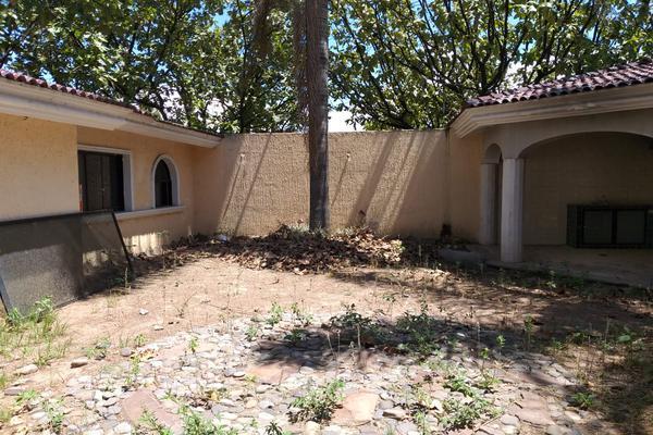 Foto de casa en venta en paseo del puma , ciudad bugambilia, zapopan, jalisco, 15227321 No. 19