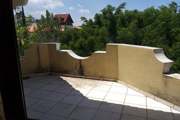 Foto de casa en venta en paseo del puma , ciudad bugambilia, zapopan, jalisco, 15227321 No. 20