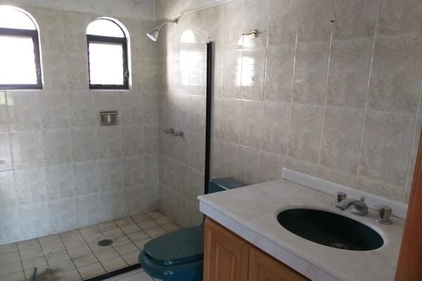 Foto de casa en venta en paseo del puma , ciudad bugambilia, zapopan, jalisco, 15227321 No. 23
