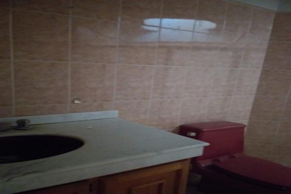 Foto de casa en venta en paseo del puma , ciudad bugambilia, zapopan, jalisco, 15227321 No. 24