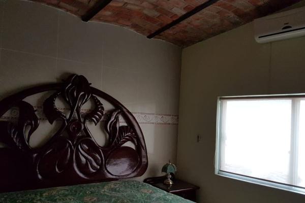 Foto de rancho en venta en paseo del recreo , jardines de tlajomulco, tlajomulco de zúñiga, jalisco, 14031561 No. 04