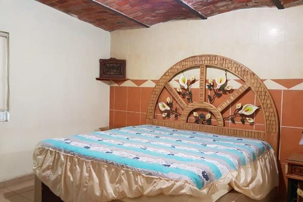 Foto de rancho en venta en paseo del recreo , jardines de tlajomulco, tlajomulco de zúñiga, jalisco, 14031561 No. 05
