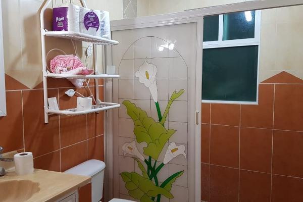 Foto de rancho en venta en paseo del recreo , jardines de tlajomulco, tlajomulco de zúñiga, jalisco, 14031561 No. 07