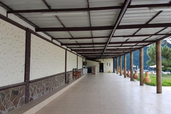 Foto de rancho en venta en paseo del recreo , jardines de tlajomulco, tlajomulco de zúñiga, jalisco, 14031561 No. 09