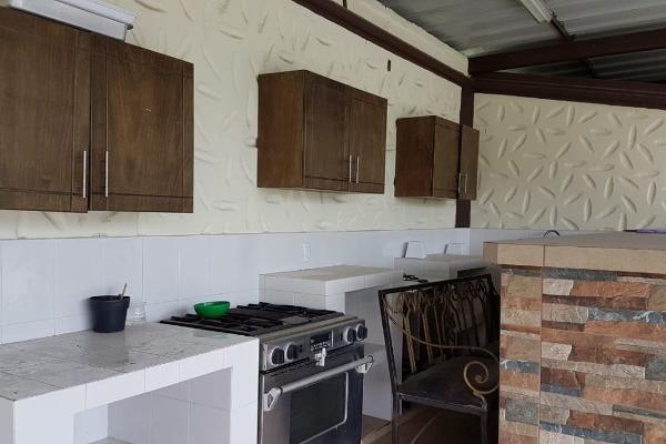 Foto de rancho en venta en paseo del recreo , jardines de tlajomulco, tlajomulco de zúñiga, jalisco, 14031561 No. 10