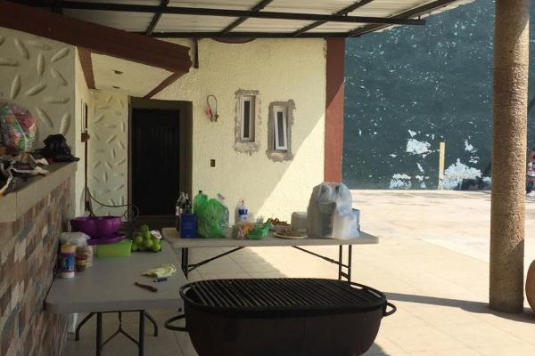 Foto de rancho en venta en paseo del recreo , jardines de tlajomulco, tlajomulco de zúñiga, jalisco, 14031561 No. 12