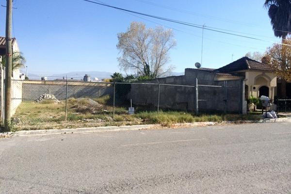 Foto de casa en venta en paseo del rey , san patricio, saltillo, coahuila de zaragoza, 3094898 No. 02
