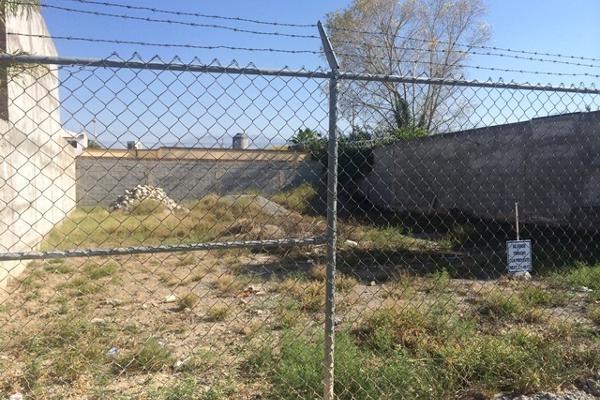 Foto de casa en venta en paseo del rey , san patricio, saltillo, coahuila de zaragoza, 3094898 No. 04