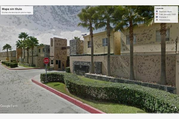 Foto de casa en venta en paseo del río, puerta del río ii 7311, puerta del río, tijuana, baja california, 6156739 No. 02