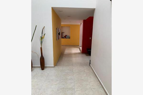 Foto de casa en venta en paseo del roble , campo de golf, pachuca de soto, hidalgo, 8114148 No. 08