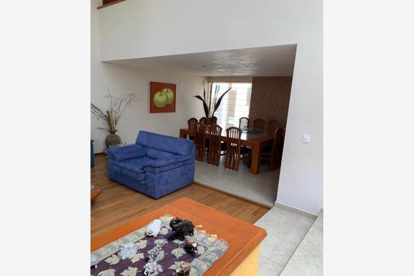 Foto de casa en venta en paseo del roble , campo de golf, pachuca de soto, hidalgo, 8114148 No. 11