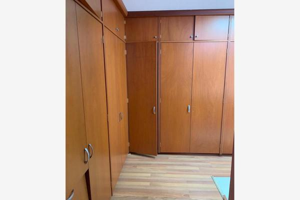 Foto de casa en venta en paseo del roble , campo de golf, pachuca de soto, hidalgo, 8114148 No. 31