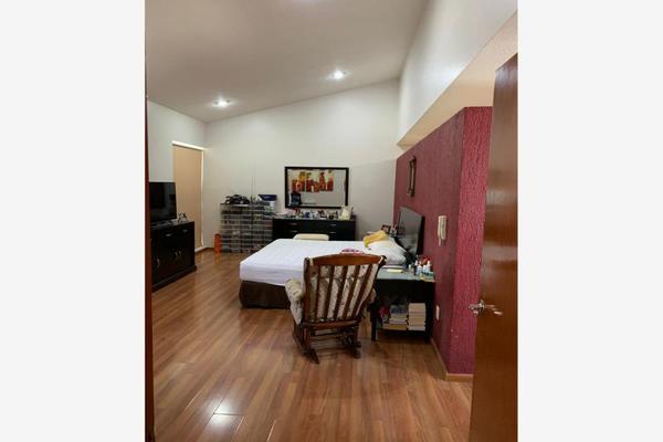 Foto de casa en venta en paseo del roble , campo de golf, pachuca de soto, hidalgo, 8114148 No. 35
