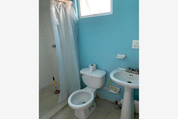 Foto de casa en venta en paseo del roble , campo de golf, pachuca de soto, hidalgo, 8114148 No. 52