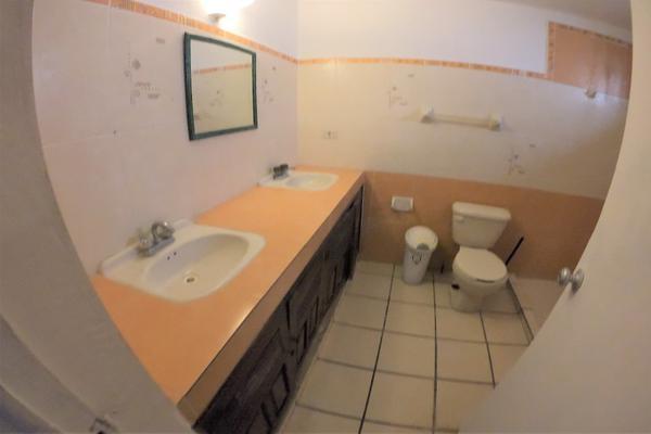 Foto de casa en venta en paseo del salmon , fovissste 96, puerto vallarta, jalisco, 5939330 No. 11