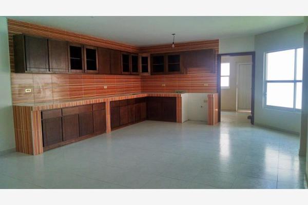 Foto de casa en venta en  , paseo del saltito, durango, durango, 5932260 No. 02