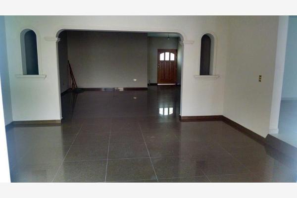 Foto de casa en venta en  , paseo del saltito, durango, durango, 5932260 No. 07